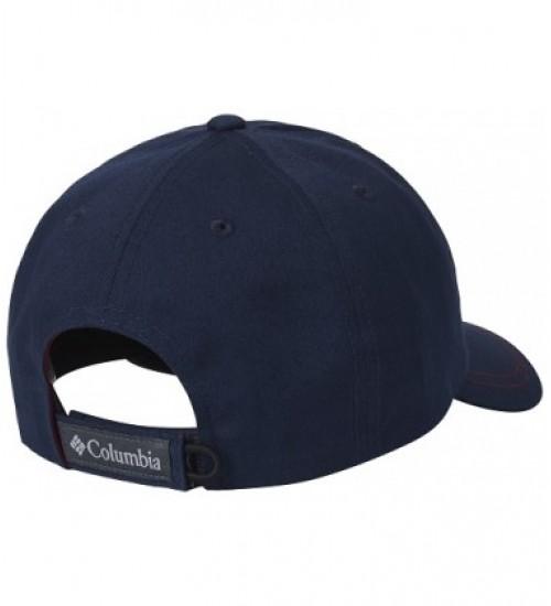 Columbia vasaros kepurė CSC youth ball cap. Spalva tamsiai mėlyna